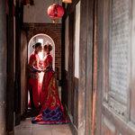 Best Roman最佳風情國際婚紗影城,真的是物美價廉物超所值❤️