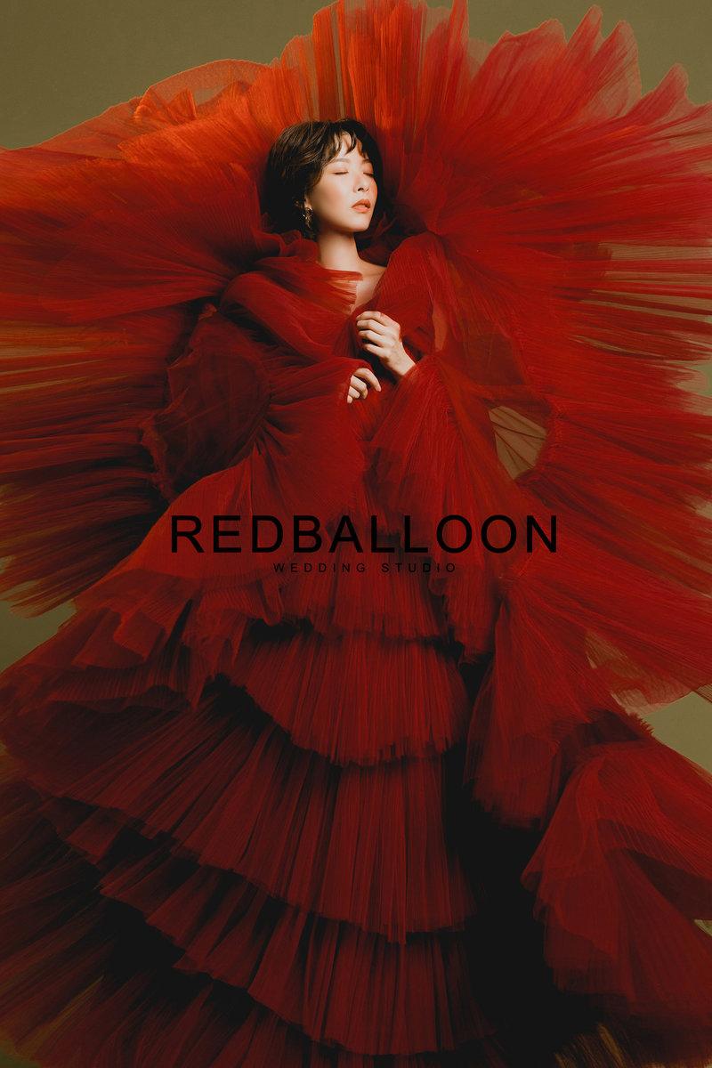 台北婚紗,台北婚紗推薦,婚紗攝影推薦,紅氣球自助婚紗