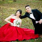 台北法國巴黎婚紗,法國巴黎 值得推薦 謝謝小方