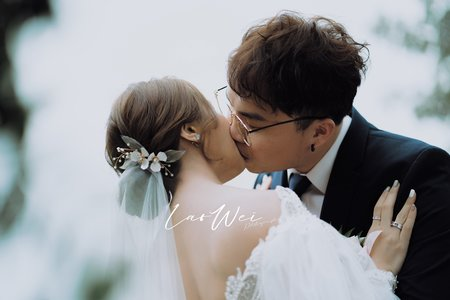 屏東天使花園|證婚晚宴|婚禮人!