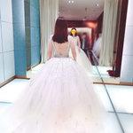 紐約紐約國際婚紗攝影館 - 嘉義,很棒、推薦