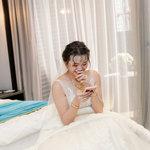 婚攝Leon 影像工作室,婚禮攝影第一首選 Cp值超高 訂婚結婚都是給Leon包辦