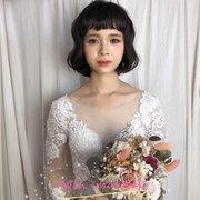Min_makeup