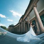 幸福感婚紗攝影工作室,真的很棒