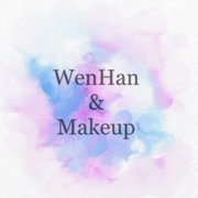 WenHan Makeup彩妝造型