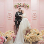 幸福感婚紗攝影工作室,去看了照片!真是太值得了!