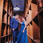 台北法國巴黎婚紗,婚紗攝影心得