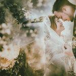 路地裏・Rojiura|攝影工作室,♥♥火星兔子是我們的命定婚紗攝影師♥♥來場偽海外異國婚紗拍攝♥♥(偽)摩洛哥、曼谷清邁、紐西蘭、沖繩♥♥墾丁拍婚紗♥♥