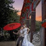 華納婚紗-桃園婚紗,推推《華納婚紗》#桃園
