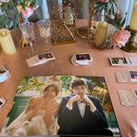 晶宴會館民權館,推薦我的婚企兼我的主持人安婕