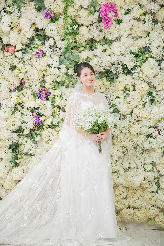 台北法國巴黎婚紗,【貴人團隊】台北法國巴黎婚紗