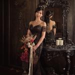 凱瑟琳婚紗攝影,華麗、專業、細膩,大推凱瑟琳婚紗