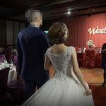 徐州路2號庭園會館,超值的徐州路2號庭園會館,有婚企Ruby在一切安心!
