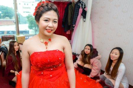 孟桓結婚誌喜