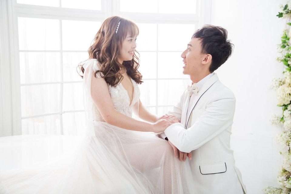 台北法國巴黎婚紗,推薦台北法國巴黎
