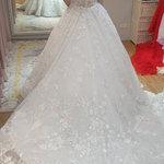 伊頓自助婚紗攝影工作室(新北板橋店),伊頓自助婚紗攝影 拍婚紗