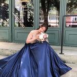 ONLY YOU 唯你婚紗攝影,今天完成婚紗照拍攝,超滿意的👍