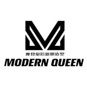 Modern Queen摩登皇后
