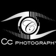 CC Studio