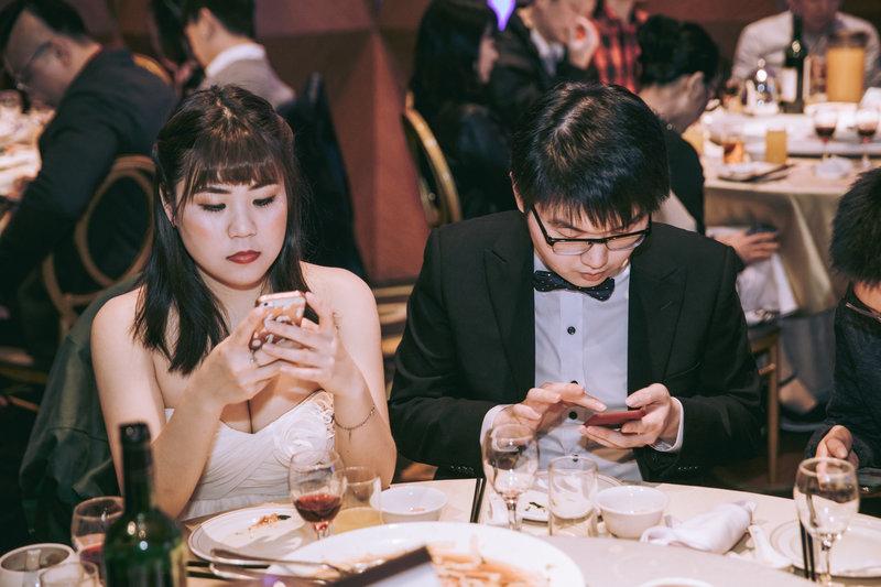 2021婚禮遊戲,婚禮小遊戲,婚禮遊戲