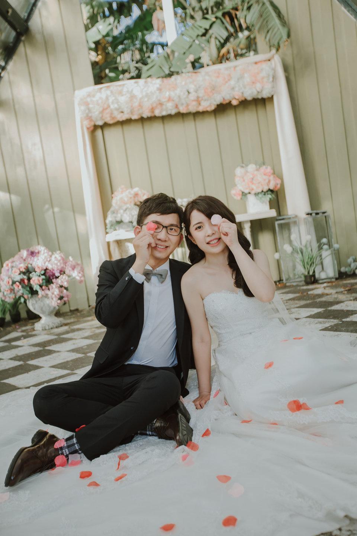 荳蔻攝影工作室,荳蔻拍婚紗,不後悔的選擇