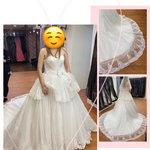 幸福感婚紗攝影工作室,不分區不加價禮服哪裡還找得到?