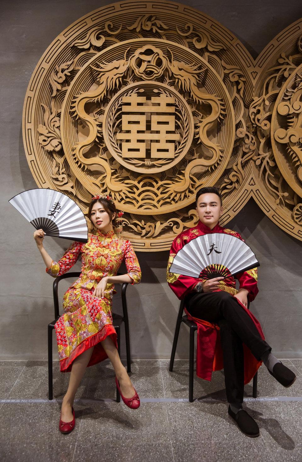 高雄法國台北婚紗,高雄法國台北婚攝分享