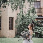 TIFFANY | 台中帝芬妮精品婚紗,真心推薦-Tiffany 帝芬妮精品婚紗