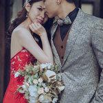 台中時尚攝彩   婚紗,台中婚紗最推時尚攝彩