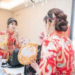 蛋拔婚禮攝影,大推台南婚禮攝影師-蛋拔
