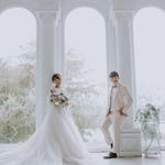 HappinessTree幸福澍,【三峽】婚紗首選溫暖又專業的幸福澍!