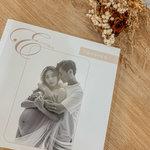 伊頓自助婚紗攝影工作室(台北西門店),在伊頓拍攝孕婦寫真~成品超滿意!! 各種風格一次get !!