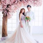 台北法國巴黎婚紗,꧁來法國巴黎打造一場超質感夢幻婚禮꧂