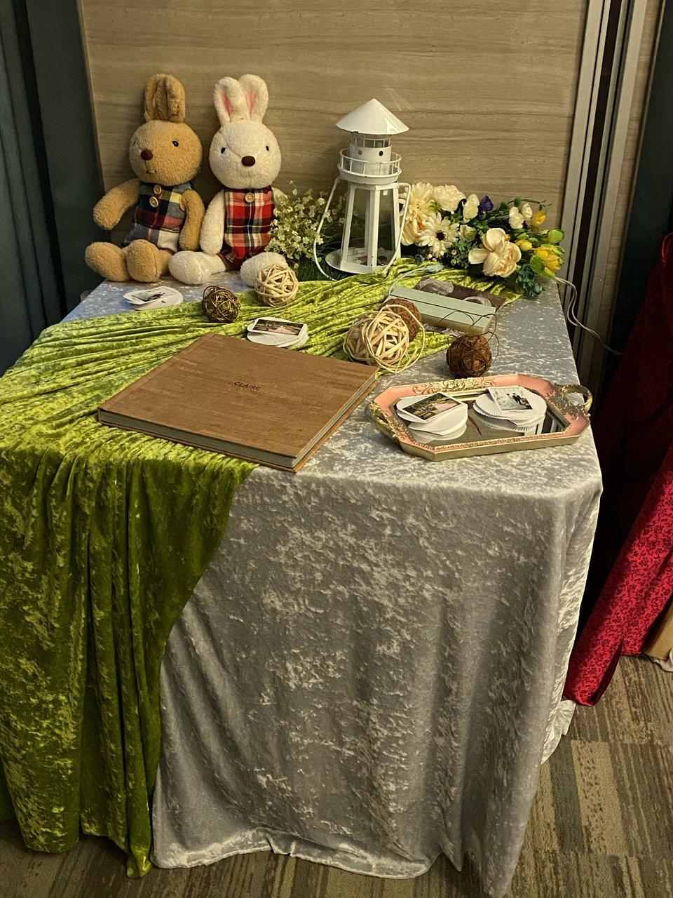 白金花園酒店-戶外婚禮首選,推薦白金花園酒店