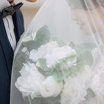 """綿谷結婚式-台中店,超推 """"綿谷結婚式"""",新人的最佳選擇"""