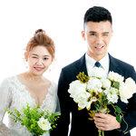 台北法國巴黎婚紗,一起創造我們的故事