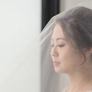 萱 Xuan Bridal Design