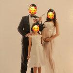 伊頓自助婚紗攝影工作室(桃園中壢店),當個最美的孕婦媽咪❤️