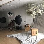 伊頓自助婚紗攝影工作室(桃園中壢店),閨蜜照心得分享