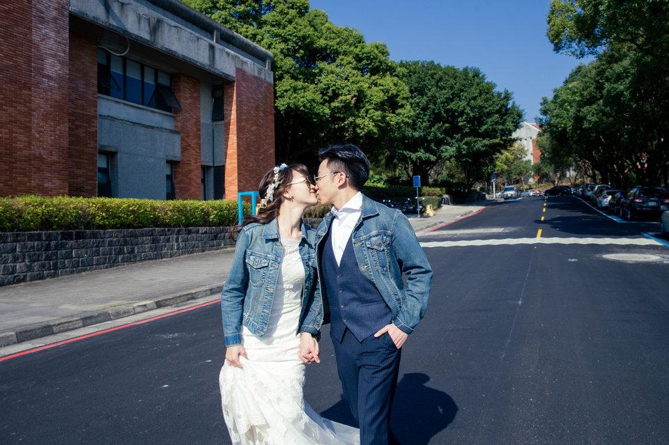 台北法國巴黎婚紗,【推薦】台北拍婚紗|台北法國巴黎