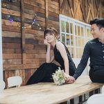 台北法國巴黎婚紗,【推薦】台北拍婚紗 台北法國巴黎