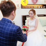 Real Wedding 瑞歐婚禮攝影,強力推薦Real👍👍👍