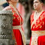 翡麗婚禮台南旗艦店,貼心且為顧客著想的團隊❤️