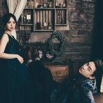 麗舍時尚婚紗,麗舍拍攝心情分享~幽默又專業的攝影團隊!