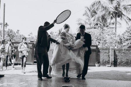 0930迎娶婚禮紀錄
