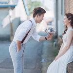 綿谷結婚式-台中店,♡ ♡ ♡ 值得推薦「 綿谷結婚式 」♡ ♡ ♡