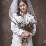 Elisa艾莉莎婚紗攝影工作室-桃園中壢,雜誌風婚紗攝影 桃園婚紗工作室