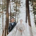 綿谷結婚式-台中店,推薦! 貼心又專業-綿谷結婚式 台中店
