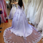 幸福感婚紗攝影工作室 Happiness Studio,讓超焦慮新娘都可以安心的幸福感婚紗