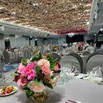 88號樂章婚宴會館,強力推薦我的服務人員欣樺